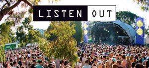 ListenOut20141