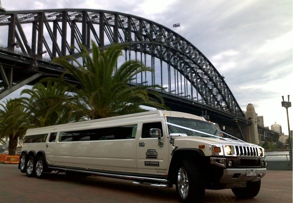 impressive limousines, Pink Hummer Limos, Sydney, Central Coast, Wollongong, Canberra, CBD, travel agents, corporate hire, airport transfers, formal hire, wedding car hire, wedding hire, transfers, car hire, limousine hire, limo hire Sydney, limo hire, impressive limos, impressive limousines, Sydney hummers, Sydney limos, Sydney limousine hire, Sydney city limo hire, city, car, limo, limousine, pink hummer, pink hummer Sydney, pink hummer limos Sydney, Sydney hotels, Sydney airport, Sydney Sydney airport arrivals, Sydney airport departures, Sydney airport parking, Sydney car transfers, Sydney tourism, destination NSW, Sydney events, Sydney transport, transport hire, transport, travel to Sydney, kingsford smith airport, wedding cars Sydney, Sydney wedding cars, luxury limo transfers, luxury hummers, luxury limos, special occasion, events, Sydney flights, jetstar, virgin Australia, tiger airways, tiger air, Qantas, airport pickup, airport arrival Sydney, birthday party hire, easter show, Sydney royal easter show transport, anz stadium transport, anz stadium parking, Sydney Olympic park, Sydney Olympic park parking, randwick racecourse parking, state of origin transport, nrl transport, Sydney bridal expo, wedding expo Sydney, Sydney wedding expo, stereosonic transport, stereosonic parking, aria awards transport, aria awards parking, the star casino, the star parking, the star transport, the Menzies, the Hilton Sydney, Hilton hotel Sydney, Radisson blu Sydney, Shangri-la hotel Sydney parking, Sydney harbour bridge, Sydney opera house, Sydney events centre, lyric theatre star city, wet n wild Sydney parking, wet n wild Sydney, wet n wild Sydney transport, wet and wild Sydney, wet and wild Sydney parking, Sydney attractions, vivid festival Sydney, vivid festival parking, bondi beach, Taronga zoo, blue mountains, Gosford, Corporate Chauffeur Services,Airport transfers, Car Hire, Limousine Hire, Sydney Limousines,Sydney Limousines,Sydney Airport Transfers, Sydney Airport Tr