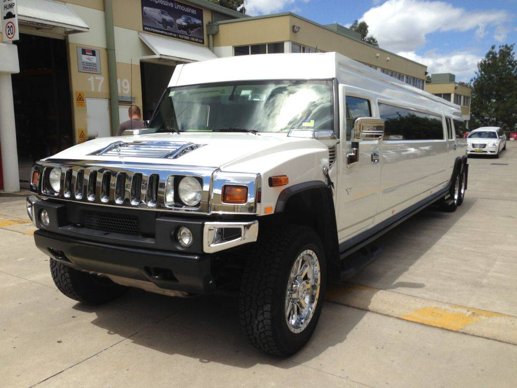 Pink Hummer Limos, Sydney, Central Coast, Wollongong, Canberra, CBD, travel agents, corporate hire, airport transfers, formal hire, wedding car hire, wedding hire, transfers, car hire, limousine hire, limo hire Sydney, limo hire, impressive limos, impressive limousines, Sydney hummers, Sydney limos, Sydney limousine hire, Sydney city limo hire, city, car, limo, limousine, pink hummer, pink hummer Sydney, pink hummer limos Sydney, Sydney hotels, Sydney airport, Sydney Sydney airport arrivals, Sydney airport departures, Sydney airport parking, Sydney car transfers, Sydney tourism, destination NSW, Sydney events, Sydney transport, transport hire, transport, travel to Sydney, kingsford smith airport, wedding cars Sydney, Sydney wedding cars, luxury limo transfers, luxury hummers, luxury limos, special occasion, events, Sydney flights, jetstar, virgin Australia, tiger airways, tiger air, Qantas, airport pickup, airport arrival Sydney, birthday party hire, easter show, Sydney royal easter show transport, anz stadium transport, anz stadium parking, Sydney Olympic park, Sydney Olympic park parking, randwick racecourse parking, state of origin transport, nrl transport, Sydney bridal expo, wedding expo Sydney, Sydney wedding expo, stereosonic transport, stereosonic parking, aria awards transport, aria awards parking, the star casino, the star parking, the star transport, the Menzies, the Hilton Sydney, Hilton hotel Sydney, Radisson blu Sydney, Shangri-la hotel Sydney parking, Sydney harbour bridge, Sydney opera house, Sydney events centre, lyric theatre star city, wet n wild Sydney parking, wet n wild Sydney, wet n wild Sydney transport, wet and wild Sydney, wet and wild Sydney parking, Sydney attractions, vivid festival Sydney, vivid festival parking, bondi beach, Taronga zoo, blue mountains, Gosford, Corporate Chauffeur Services,Airport transfers, Car Hire, Limousine Hire, Sydney Limousines,Sydney Limousines,Sydney Airport Transfers, Sydney Airport Transfers, Limos, Limo Hire, Hummer Hire, Hummers, Hummer Limousines, Stretch Hummer, Corporate Transfers, Corporate Security,Sydney Travel, Chauffeur Driver, Sydney Travel, Sydney, Sydney, Vfl, Afl, Sydney 500, bathurst 1000, sydney mardi gras transfer, sydney nye transfer, sydney new years eve, sydney new years eve hummer transfer, sydney nye limo transfer, manly hummer hire, manly limo hire, hire hummer manly, hire limousine manly, central coast limo hire, central coast hummer hire, blue mountains hummer transfer, blue mountains limousine hire, Tours, Theme Parks Transfers, Airport Corporate Limousine Service, Chrysler hire sydney, Chrysler limousine hire sydney, Hummer hire sydney, Hummer limousine hire, Limousine hire sydney ,Limousine hire, limousines sydney, Limousines sunshine coast, Wedding car hire sydney,Wedding car hire sunshine coast,Limo Hire Sydney, Limousine Hire Sydney, Formal Car Hire Sydney, Hummer Hire Sydney, Corporate Limousine Hire, Limousines,stretch limousines,sydney limousines,hummer limousines,luxury limousines,limousines service,limos, hummer limos, limos and limousine service,airport-limos,wedding limos rental stretch limos, limos limousine, pink limos, limousine hire sydney, sydney limousine, sydney travel, sydney travel package, travel sydney, travel agents sydney, travel planner sydney, travel weekend sydney, sydney travel agents, sydney airport, sydney airport parking, sydney airport arrivals, car hire sydney airport, sydney airport transfers, sydney airport car hire,airport transfers sydney, hertz sydney airport, right car sydney airport, sydney airport hotels, sydney airport, sydney airport parking,sydney airport arrivals, car hire sydney airport, sydney limousines, sydney vip limousines, sydney airport, sydney airport parking, sydney airport arrivals, airport parking Sydney, car hire sydney airport, sydney airport transfers, nsw travel, travel to nsw