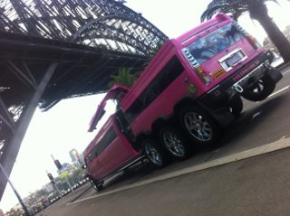 impressive limousines, Pink Hummer Limos, Sydney, Central Coast, Wollongong, Canberra, CBD, travel agents, corporate hire, airport transfers, formal hire, wedding car hire, wedding hire, transfers, car hire, limousine hire, limo hire Sydney, limo hire, impressive limos, impressive limousines, Sydney hummers, Sydney limos, Sydney limousine hire, Sydney city limo hire, city, car, limo, limousine, pink hummer, pink hummer Sydney, pink hummer limos Sydney, Sydney hotels, Sydney airport, Sydney Sydney airport arrivals, Sydney airport departures, Sydney airport parking, Sydney car transfers, Sydney tourism, destination NSW, Sydney events, Sydney transport, transport hire, transport, travel to Sydney, kingsford smith airport, wedding cars Sydney, Sydney wedding cars, luxury limo transfers, luxury hummers, luxury limos, special occasion, events, Sydney flights, jetstar, virgin Australia, tiger airways, tiger air, Qantas, airport pickup, airport arrival Sydney, birthday party hire, easter show, Sydney royal easter show transport, anz stadium transport, anz stadium parking, Sydney Olympic park, Sydney Olympic park parking, randwick racecourse parking, state of origin transport, nrl transport, Sydney bridal expo, wedding expo Sydney, Sydney wedding expo, stereosonic transport, stereosonic parking, aria awards transport, aria awards parking, the star casino, the star parking, the star transport, the Menzies, the Hilton Sydney, Hilton hotel Sydney, Radisson blu Sydney, Shangri-la hotel Sydney parking, Sydney harbour bridge, Sydney opera house, Sydney events centre, lyric theatre star city, wet n wild Sydney parking, wet n wild Sydney, wet n wild Sydney transport, wet and wild Sydney, wet and wild Sydney parking, Sydney attractions, vivid festival Sydney, vivid festival parking, bondi beach, Taronga zoo, blue mountains, Gosford, Corporate Chauffeur Services,Airport transfers, Car Hire, Limousine Hire, Sydney Limousines,Sydney Limousines,Sydney Airport Transfers, Sydney Airport Transfers, Limos, Limo Hire, Hummer Hire, Hummers, Hummer Limousines, Stretch Hummer, Corporate Transfers, Corporate Security,Sydney Travel, Chauffeur Driver, Sydney Travel, Sydney, Sydney, Vfl, Afl, Sydney 500, bathurst 1000, sydney mardi gras transfer, sydney nye transfer, sydney new years eve, sydney new years eve hummer transfer, sydney nye limo transfer, manly hummer hire, manly limo hire, hire hummer manly, hire limousine manly, central coast limo hire, central coast hummer hire, blue mountains hummer transfer, blue mountains limousine hire, Tours, Theme Parks Transfers, Airport Corporate Limousine Service, Chrysler hire sydney, Chrysler limousine hire sydney, Hummer hire sydney, Hummer limousine hire, Limousine hire sydney ,Limousine hire, limousines sydney, Limousines sunshine coast, Wedding car hire sydney,Wedding car hire sunshine coast,Limo Hire Sydney, Limousine Hire Sydney, Formal Car Hire Sydney, Hummer Hire Sydney, Corporate Limousine Hire, Limousines,stretch limousines,sydney limousines,hummer limousines,luxury limousines,limousines service,limos, hummer limos, limos and limousine service,airport-limos,wedding limos rental stretch limos, limos limousine, pink limos, limousine hire sydney, sydney limousine, sydney travel, sydney travel package, travel sydney, travel agents sydney, travel planner sydney, travel weekend sydney, sydney travel agents, sydney airport, sydney airport parking, sydney airport arrivals, car hire sydney airport, sydney airport transfers, sydney airport car hire,airport transfers sydney, hertz sydney airport, right car sydney airport, sydney airport hotels, sydney airport, sydney airport parking,sydney airport arrivals, car hire sydney airport, sydney limousines, sydney vip limousines, sydney airport, sydney airport parking, sydney airport arrivals, airport parking Sydney, car hire sydney airport, sydney airport transfers, nsw travel, travel to nsw